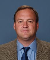 Joey Stronkowsky