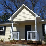 54 Briarcliff 033