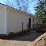 54 Briarcliff 034