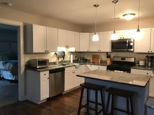 211 pennwood ln kitchen